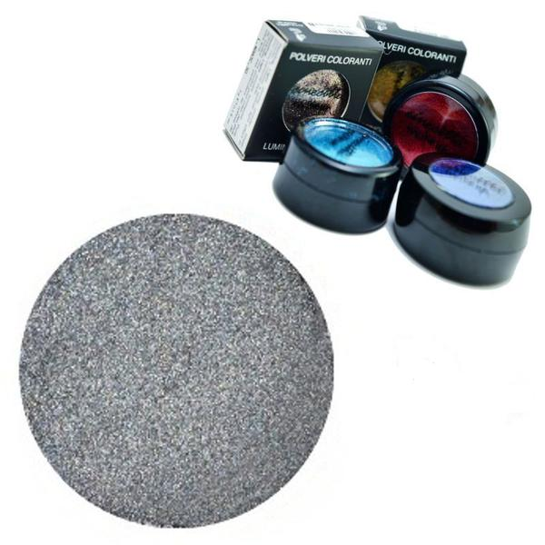 Glitter Pulbere - Cinecitta PhitoMake-up Professional Glitter in Polvere nr 11 imagine produs