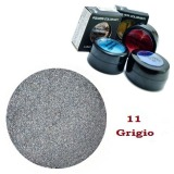 Glitter Pulbere - Cinecitta PhitoMake-up Professional Glitter in Polvere nr 11