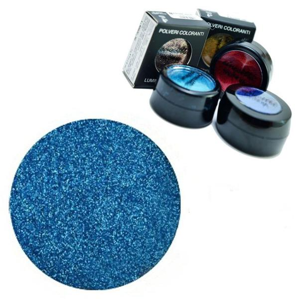 Glitter Pulbere - Cinecitta PhitoMake-up Professional Glitter in Polvere nr 12 imagine produs