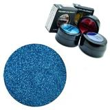 Glitter Pulbere - Cinecitta PhitoMake-up Professional Glitter in Polvere nr 12