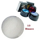 Glitter Pulbere - Cinecitta PhitoMake-up Professional Glitter in Polvere nr 13
