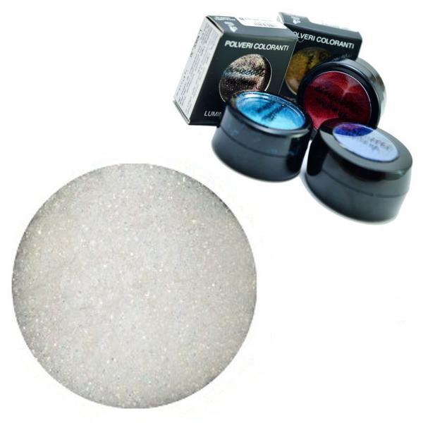 Glitter Pulbere - Cinecitta PhitoMake-up Professional Glitter in Polvere nr 14 imagine produs
