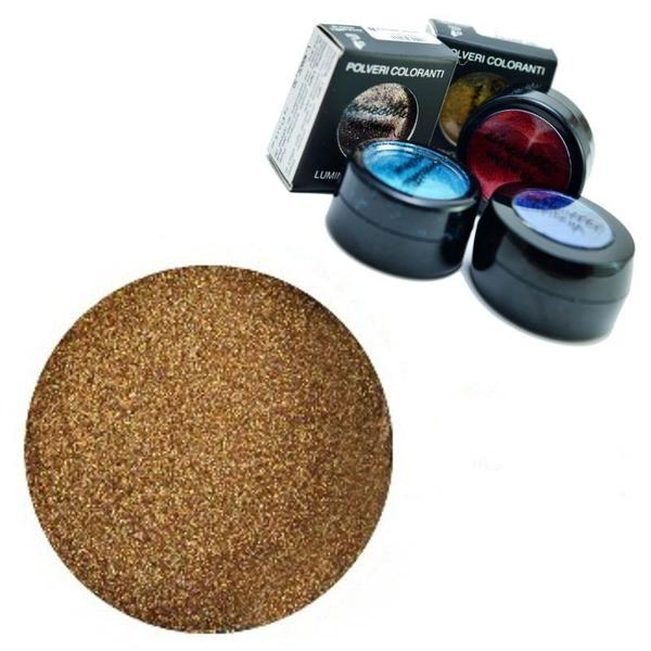 Glitter Pulbere - Cinecitta PhitoMake-up Professional Glitter in Polvere nr 15 imagine produs