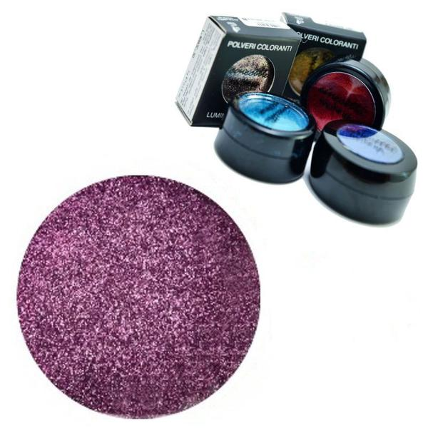 Glitter Pulbere - Cinecitta PhitoMake-up Professional Glitter in Polvere nr 16 imagine produs