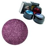 Glitter Pulbere - Cinecitta PhitoMake-up Professional Glitter in Polvere nr 16