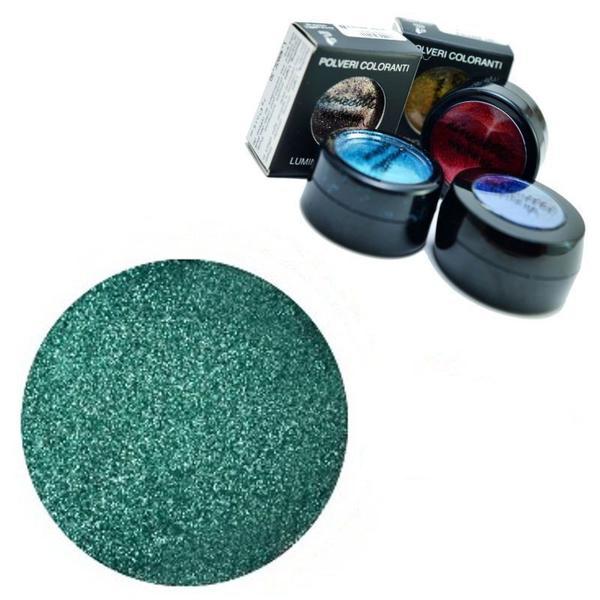 Glitter Pulbere - Cinecitta PhitoMake-up Professional Glitter in Polvere nr 17 imagine produs