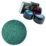 Glitter Pulbere - Cinecitta PhitoMake-up Professional Glitter in Polvere nr 17