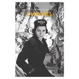 Chanel - Bertrand Meyer-Stabley, Lynda Maache, editura Baroque Books & Arts