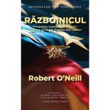 Razboinicul - Robert O'Neill, editura Preda Publishing