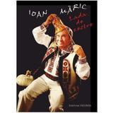 Lada de zestre - Ioan Maric, editura Vicovia