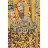 Mileniul bizantin - Hans-Georg Beck, editura Nemira