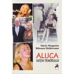 aluca-sotia-tenorului-maria-margareta-babeanu-moldoveanu-editura-tracus-arte-1.jpg