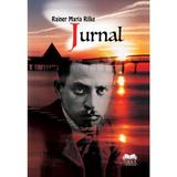 Jurnal - Rainer Maria Rilke, editura Ideea Europeana