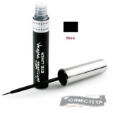 Eyeliner Negru - Cinecitta PhitoMake-up Professional Automatic Eye Liner Nero
