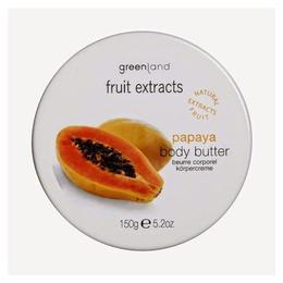 Unt corp, papaya, Greenland, 150 ml