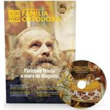 Familia ortodoxa Nr.1 (108) + CD Ianuarie 2018, editura Familia Ortodoxa
