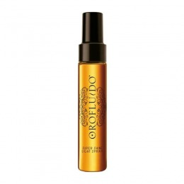 Spray Stralucire - Revlon Professional Orofluido Super Shine Light Spray 55 ml
