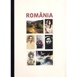 Romania (Paideia), editura Paideia
