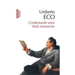 confesiunile-unui-tanar-romancier-umberto-eco-editura-polirom-1.jpg