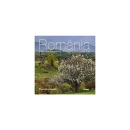Romania - O Amintire Fotografica - Ro/Fra - Florin Andreescu, editura Ad Libri