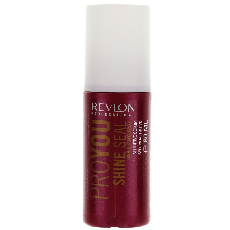 ser nutritiv - revlon professional pro you shine seal serum 80 ml.jpg