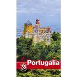Portugalia - Calator pe mapamond, editura Ad Libri