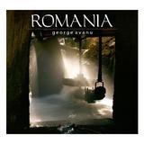 Romania - George Avanu, editura Age - Art