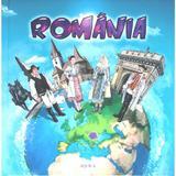 Romania, editura Aquila