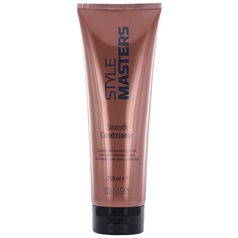 Balsam pentru Netezire - Revlon Professional Style Masters Smooth Conditioner 250 ml imagine produs