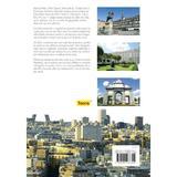 Madrid - Ghid turistic - Paul Gladish Butt, editura Teora