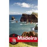 Madeira - Calator pe mapamond, editura Ad Libri