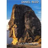 Cultura Masma - Daniel Ruzo, editura C.i.d.