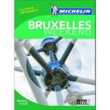 Michelin - Bruxelles, editura Meteor Press