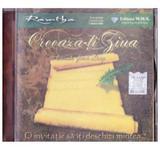 CD Creeaza-ti ziua - Ramtha, editura Mms
