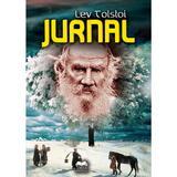 Jurnal - Lev Tolstoi, editura Ideea Europeana