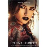 Un final fericit? - Andrada Rezmuves, editura Stylished