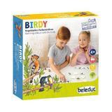 Joc Educativ Birdy - Beleduc