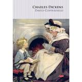 David Copperfield - Charles Dickens, editura Litera