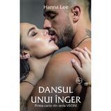 Dansul unui inger - Hanna Lee, editura Stylished
