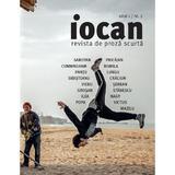 Iocan - Revista de proza scurta. Anul 1, Nr. 2, editura Vellant