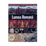 Lumea romana, editura Leader Human Resources