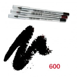 Creion Rezistent la Apa Ochi/ Buze - Cinecitta PhitoMake-up Professional Matita Indelebile Occhi/ Labbra nr 600
