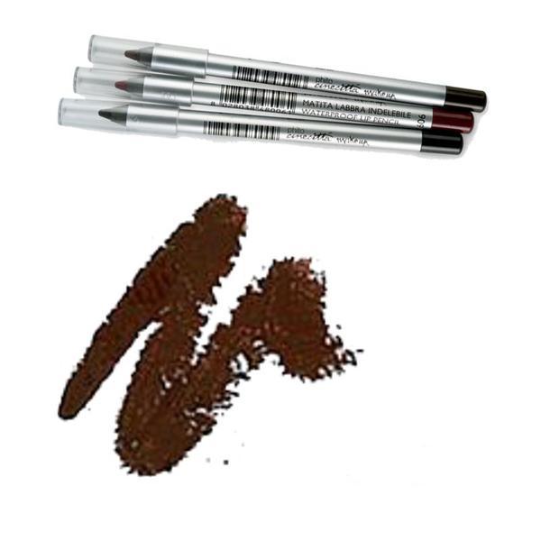 Creion Rezistent la Apa Ochi/ Buze - Cinecitta PhitoMake-up Professional Matita Indelebile Occhi/ Labbra nr 602 imagine produs