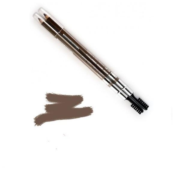 Creion pentru Sprancene - Cinecitta PhitoMake-up Professional Matita per Sopracciglio nr 200 imagine produs