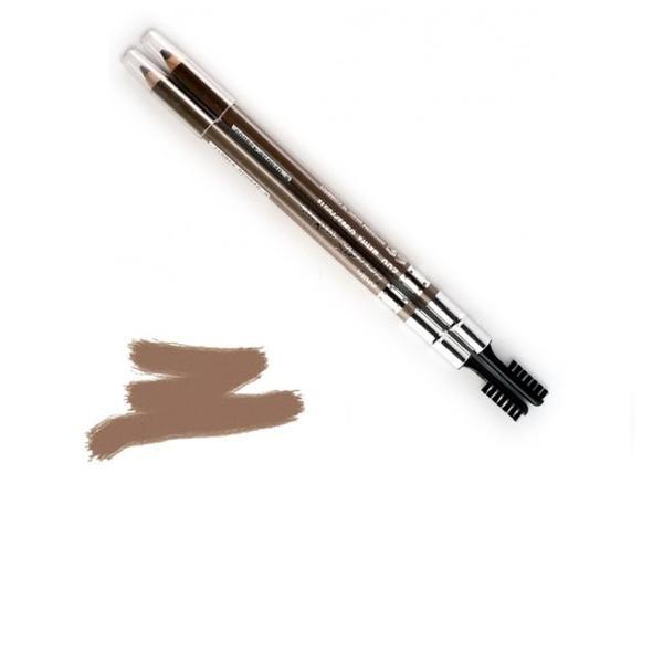 Creion pentru Sprancene - Cinecitta PhitoMake-up Professional Matita per Sopracciglio nr 201 imagine produs