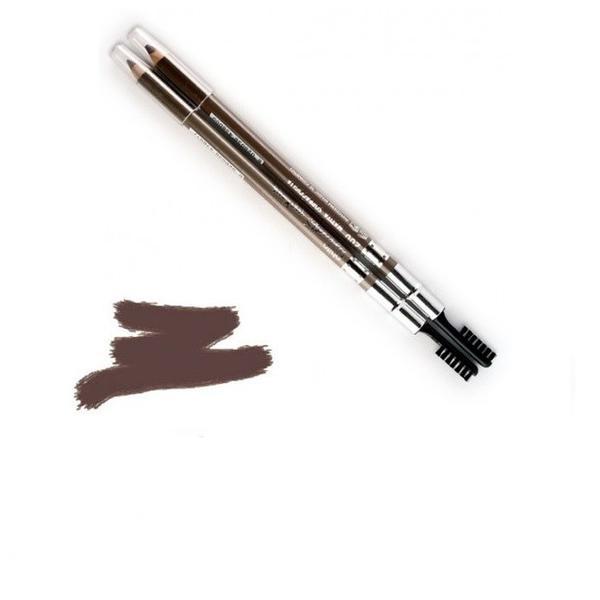 Creion pentru Sprancene - Cinecitta PhitoMake-up Professional Matita per Sopracciglio nr 202 imagine produs