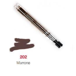 Creion pentru Sprancene - Cinecitta PhitoMake-up Professional Matita per Sopracciglio nr 202