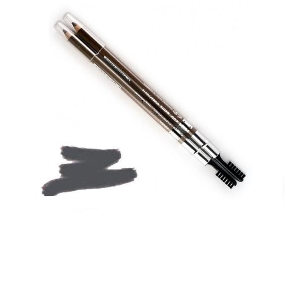 Creion pentru Sprancene - Cinecitta PhitoMake-up Professional Matita per Sopracciglio nr 203 imagine produs