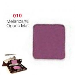 Fard de Pleoape Compact - Cinecitta PhitoMake-up Professional Ombretto Compatto nr 010