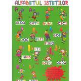 Alfabetul istetilor, editura Carta Atlas